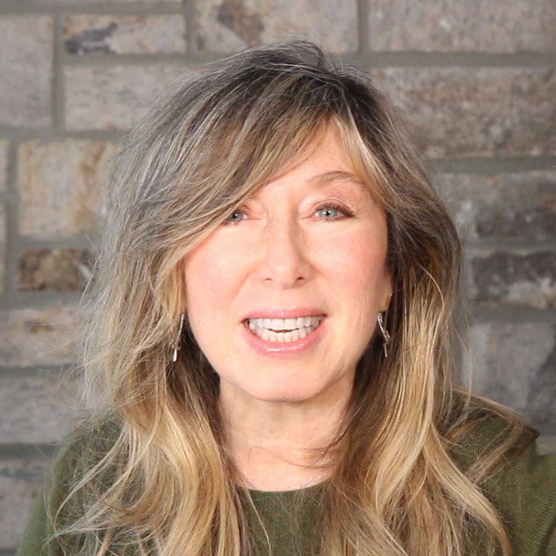 Dr Deborah Bedor